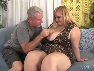 best blondes see, big boobs rated, check bbw hq