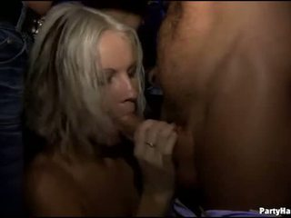 free reality posted, sucking cock scene, new amateurs video
