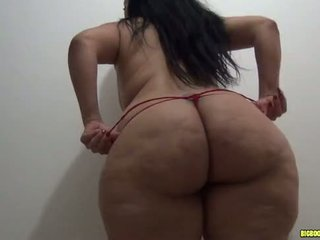 43yr mexican milf fattest and juiceiest pussy - 1 8