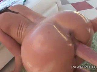 zien buit porno, beste babes, u anaal thumbnail