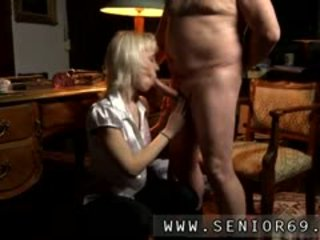 hq blowjob, any old+young most, check cfnm best