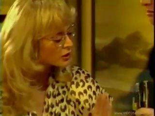 oral sex scene, check vaginal sex video, caucasian fucking