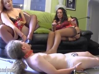hq brunette porno, hoge hakken film, voet fetish