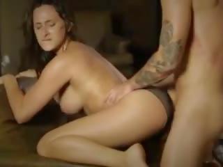 Beautiful Sexy Babe Fuck, Free Beautiful Fuck Porn Video c9