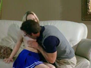 blowjobs, cumshots, online blondes best