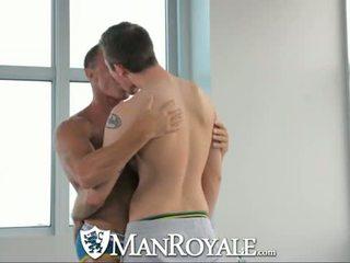 fucking, free blow job, free gay hottest