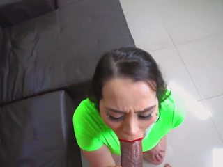 Phat Ass Chick Banged by a BBC, Free Free Chick HD Porn f5