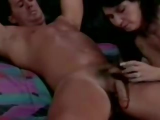 Guy with Two Dicks Fucks a Girl-3, Free Porn b1