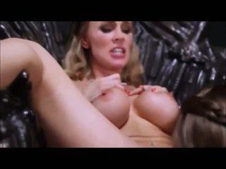 Aaliyah & tanya: free burungpun porno video 42