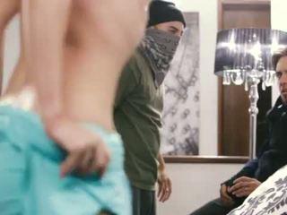 Aaliyah אהבה מרומה על ידי שלה בעל נבגד בעל <span class=duration>- 6 min</span>