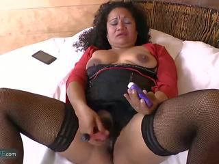 matures actie, oude + young, plezier masturbatie porno