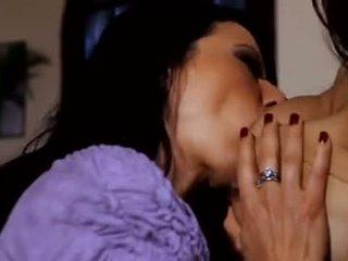 bra brunett, idealisk oralsex ny, hetaste kyssar