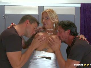full brazzers rated, big butts, hd porn