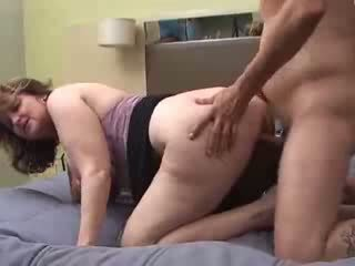 beste blowjobs, große titten spaß, echt doggy style überprüfen