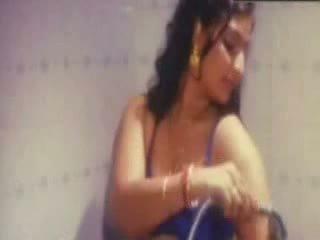 Schauspielerin ficken xxx bangla