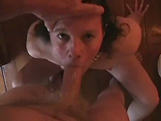 all old+young nice, ideal facials more, hd porn