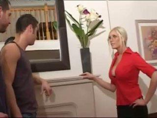 fresh big dick, quality big boobs, euro