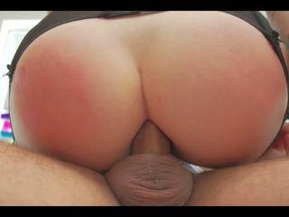 hot hd porn, hardcore channel