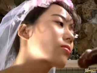 echt japanse gepost, vers exotisch, oosters thumbnail