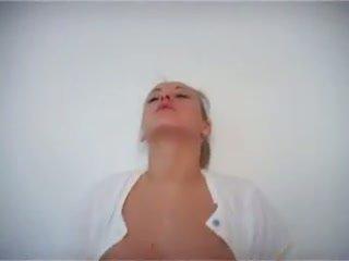 heet hd porn porno, zien vrouw film
