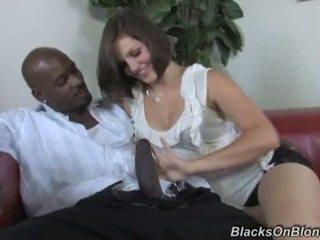 fresh hardcore sex tube, most pussy fucking, any monster cock fucking