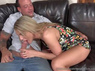cuckold, fresh bisexual new, reverse cowgirl best