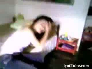 amateur video-