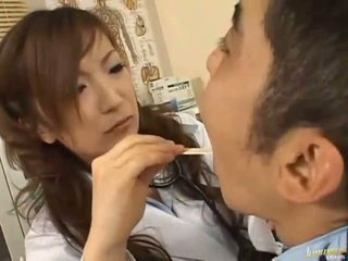 watch japanese most, check bizzare fresh, great asian girls