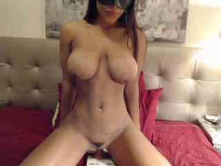 great webcams you, more hd porn, real amateur rated