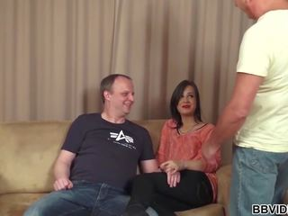 blowjobs, online cuckold mov, best german action