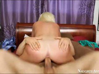 tikras oralinis seksas kokybė, gražus cum shot geriausias, hq lyžis vagina