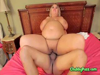 Kacey Parker Bikini