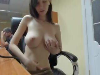 heet tieten seks, hq brunette vid, echt webcam neuken