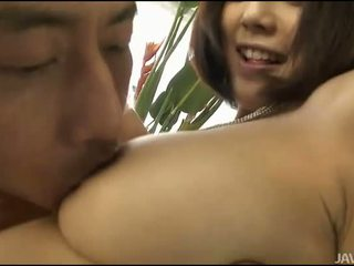 ideal japanese hq, online exotic hq, you blowjob quality