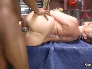hq milfs clip, watch interracial video, hd porn scene