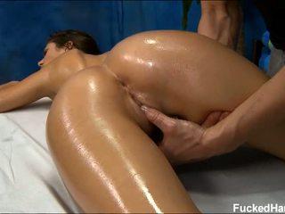 sensual nice, hq sex movies you, more body massage quality