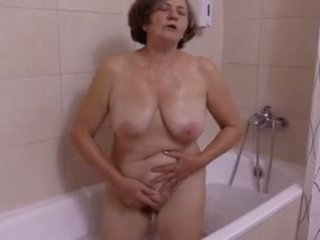 Une belle prekvapenie au salle de bain podľa clessemperor