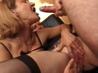 group sex sex, new swingers fucking, rated milfs