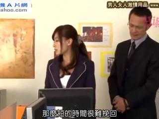 ideaal brunette film, hq orale seks scène, japanse