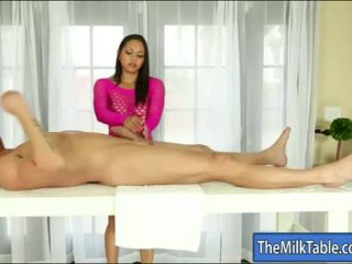 trực tuyến massage hq