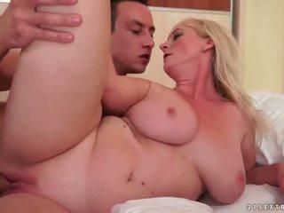nou hardcore sex, complet sex oral gratis, orice suge tu