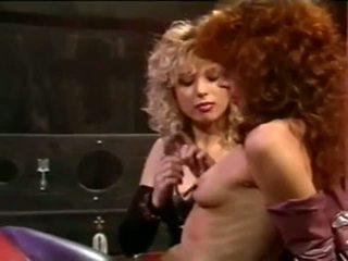 gezichtsbehandelingen actie, vers femdom tube, plezier hd porn