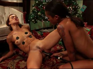 ideaal seksspeeltjes neuken, vers lesbiennes, interraciale gepost