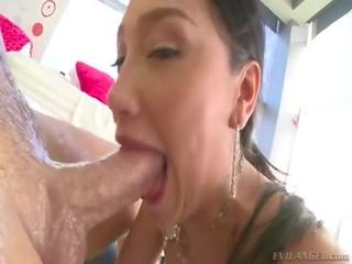 gratis anaal neuken, lingerie vid, hq aziatisch porno