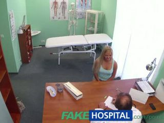 fun pregnant, hq spy cam ideal, patient