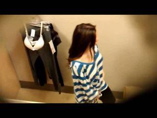 best voyeur scene, online spycam, more amateur