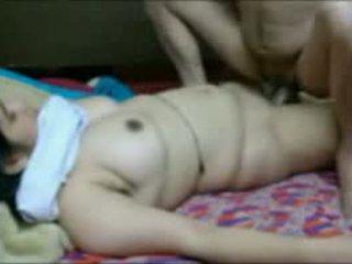 online big boobs fun, milfs hot, indian ideal