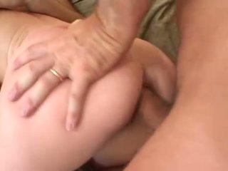 neu oral sex, hq deep kostenlos, mehr doppelpenetration sehen