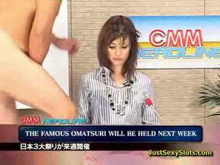 Pornstar maria ozawa impressionnant hardcore