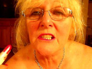 een pijpen klem, gratis blondjes porno, vers brits actie